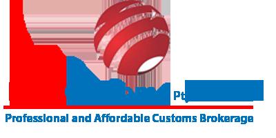 KTH Customs Pty Ltd
